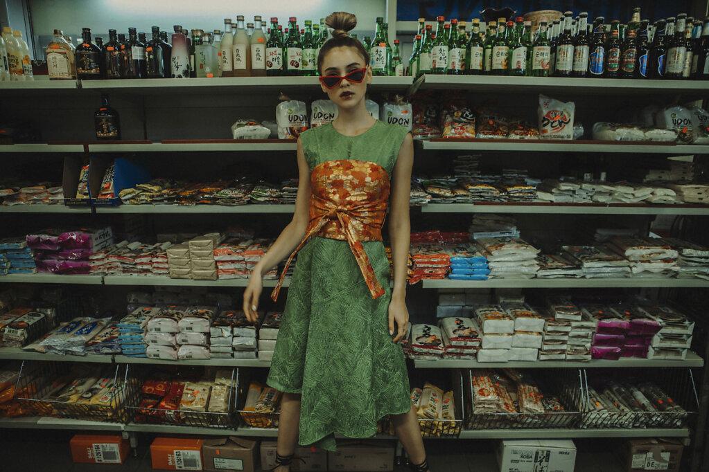 Steffi-Giesinger-Linda-Bose-Asia-05112019-Web-020.jpg