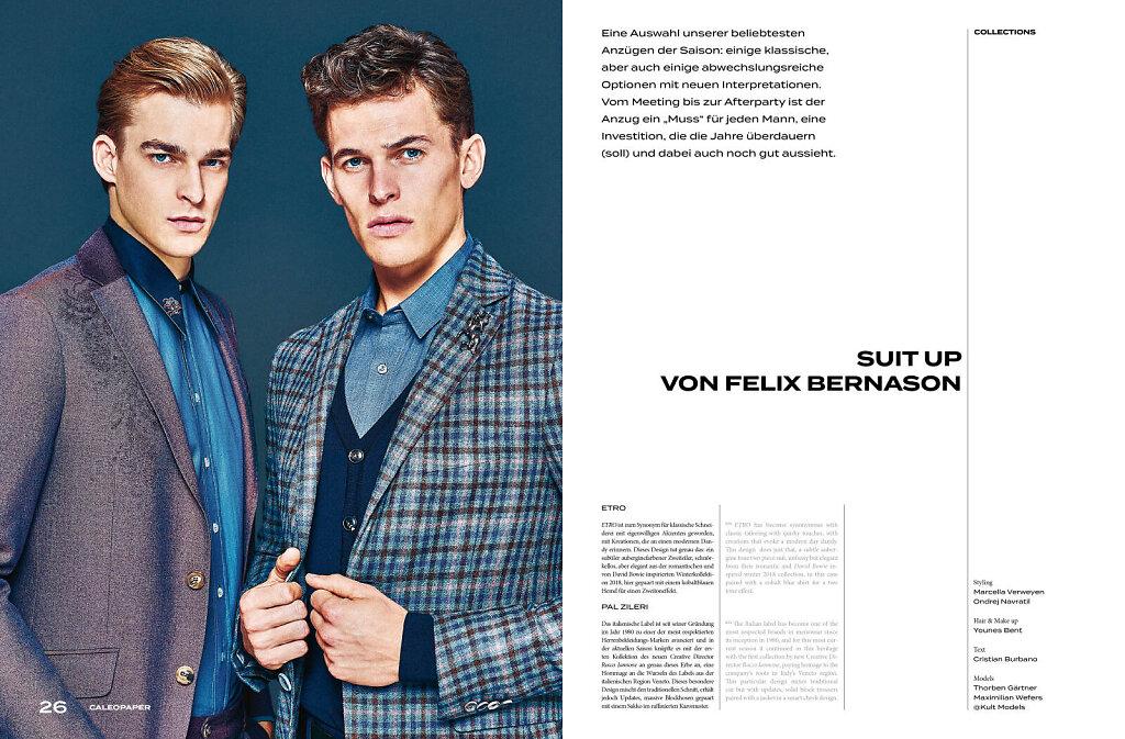 26-31-Felix-Bernason-Suit-up.jpg